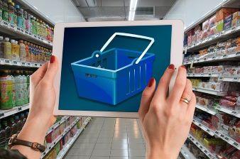 Comprendre le retail avec La Distribution 4.0