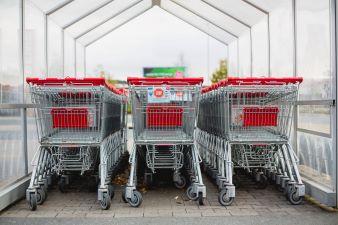 Carrefour accélère sa transformation digitale en 2020