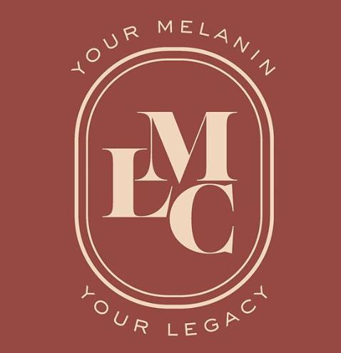 logo de la marque Melayci