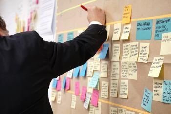 La cartographie de l'expérience client peut elle donner un second souffle au category management dans le monde du commerce total ?