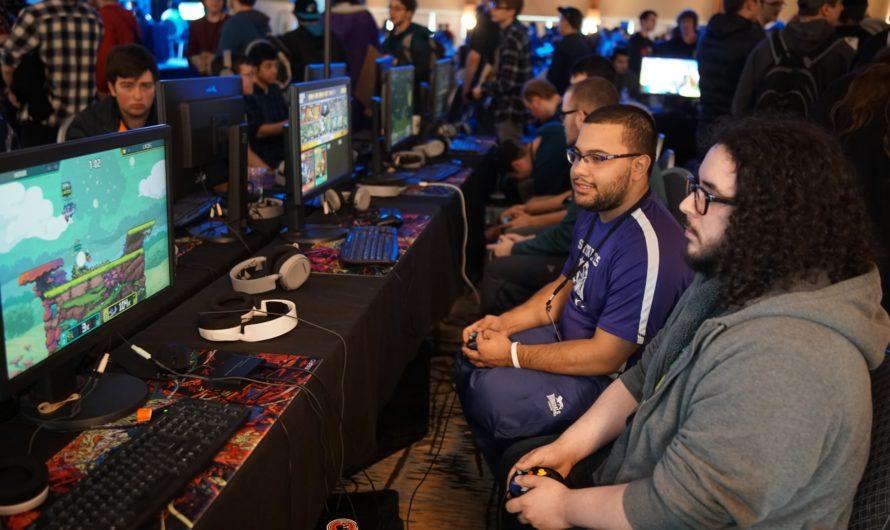Gaming et grande consommation peuvent-ils faire bon ménage?